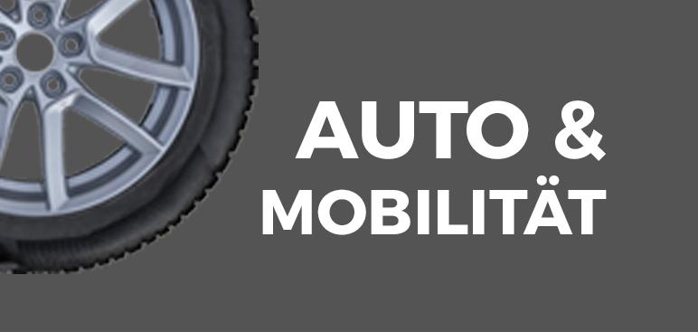 auto-mobilitaet Kopie