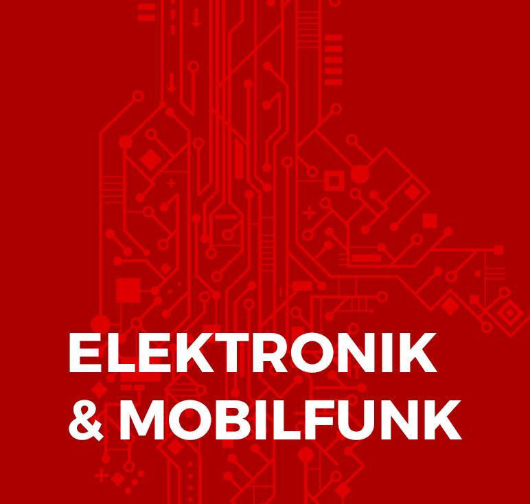 elektronik-mobilfunk