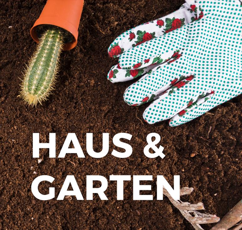 haus-garten