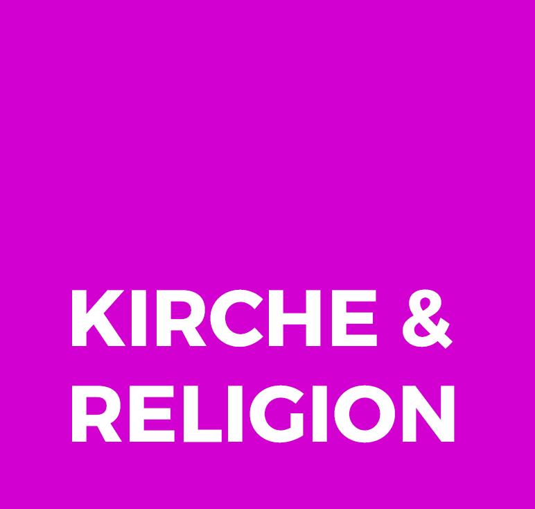 kirche-religion