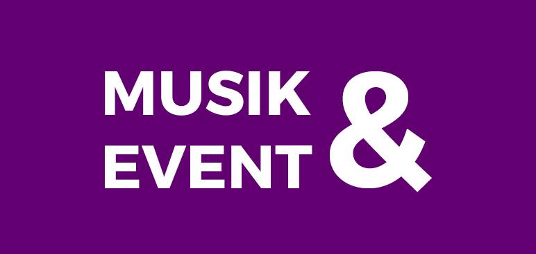 musik-event