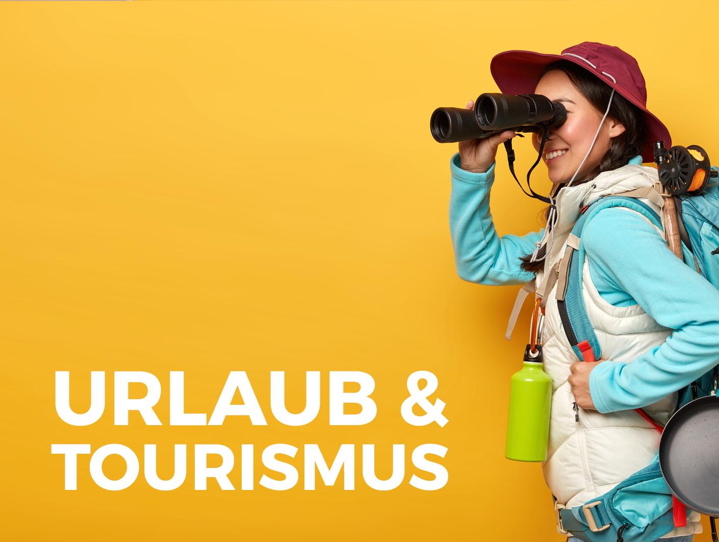 urlaub-tourismus